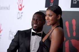 Cheats On Home Design Story by Kevin Hart Alleged Cheating Video Hellobeautiful