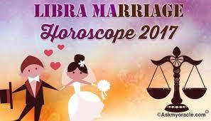2017 horoscope predictions libra marriage love horoscope predictions 2017 love horoscope 2017
