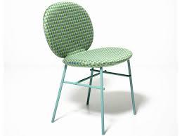 chaise rembourrée c chaise rembourrée by tacchini design claesson koivisto rune