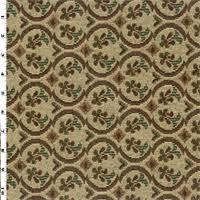 Tapestry Upholstery Fabric Discount Tapestry Upholstery Fabric Discount Fabrics