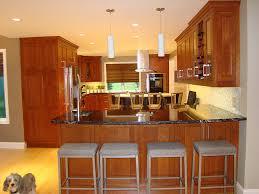 kitchen bath cabinets countertops in glastonbury enfield ct new