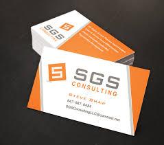 Graphic Designers Business Card Website U0026 Graphic Design Portfolio Icandy Graphics U0026 Web Design