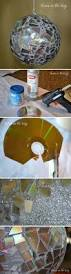 412 best cd decorados reciclando images on pinterest crafts cd