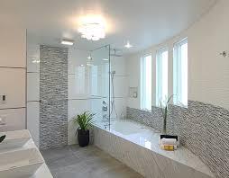 Modern Bathroom Tiling 268 Best Bathroom Tiles Images On Pinterest Bathroom Tiling