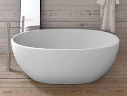 vasca da bagno vasche da bagno centro stanza archiproducts