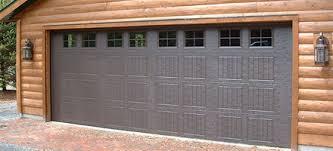 Dalton Overhead Doors Garage Doors Remotes Wayne Dalton Mi