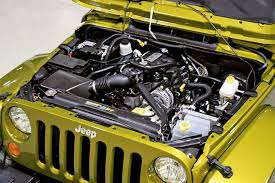 jeep wrangler engine 129 0606 14 z 2007 jeep wrangler jk engine photo 8996228 2007