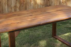 Slate Top Patio Table by Patio Furniture Modern Wood Patio Furniture Compact Ceramic Tile