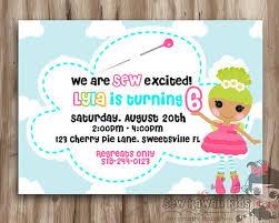 53 best lalaloopsy invitations images on pinterest birthdays