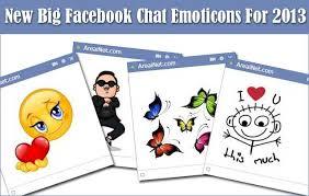 Emoticon Memes - meme emoticon on facebook chat image memes at relatably com