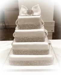 edible bling edible bling wedding cakes idea in 2017 wedding