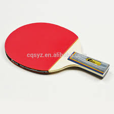 best table tennis racquet table tennis paddle wholesale table tennis suppliers alibaba