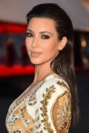 slick back weave hairstyles 9 celebrity hairstyles for women with long hair weaves
