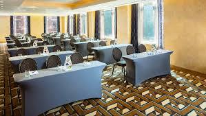 Conference Room Design Room Conference Room Setup Ideas Design Ideas Fantastical At
