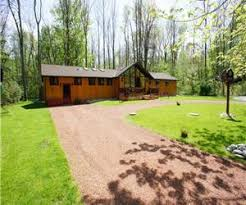 Cottages For Sale In Cornwall by Eastern Ontario Ontario Cottages For Sale By Owner Cottagesincanada