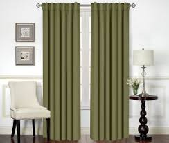 Hypoallergenic Curtains Top 9 Gadgets That Will Help You Sleep Better 2017 9bestreview