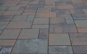 How Much Is A Flagstone Patio How Much Does It Cost To Build A Patio Inch Calculator