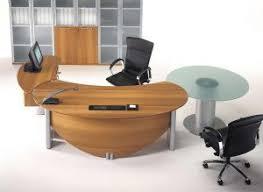 Cool Office Desks Lovely Design Unique Office Desks Wonderfull Furniture Cool Office