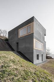 houses built on slopes 635 best houses images on pinterest architecture homes and