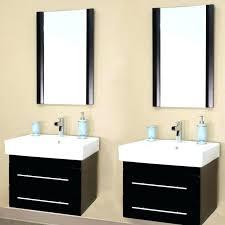 Narrow Bathroom Sink Sinks For Narrow Bathroomlarge Size Of Bathroom Vanities And Sinks