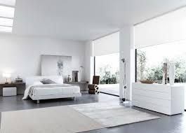 Bend Bedside Cabinet Bedside Cabinets Bedroom Furniture London - Good quality bedroom furniture uk