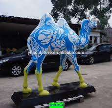 resin camel ornaments statue buy camel statue large camel statue