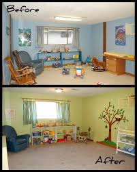 best 25 church nursery decor ideas on pinterest church nursery