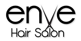 enve salon knoxville hair salon powell hair salon