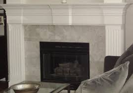 terrific built ins around stone fireplace photo decoration