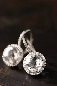what size diamond earrings should i buy diamonds india jewelry dangling earrings promotion awesome big