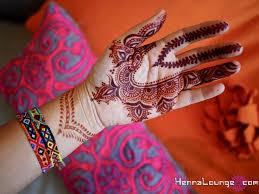 10 best mehndi images on pinterest henna mehndi henna tattoos