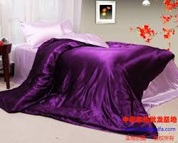 King Size Silk Comforter Search On Aliexpress Com By Image