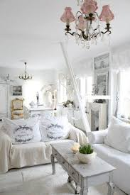 shabby chic wohnzimmer 102 best images about shabby on shabby chic decor
