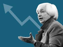 Floor Plan Financing Rates by How Does The Fed Raise Interest Rates Business Insider