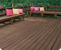 deck over paint colors image how gorgeous is this twf semi