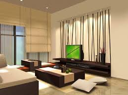 famous home designers new at ideas interior 256 captivating 1046
