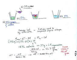 latent heat of evaporation water equation jennarocca