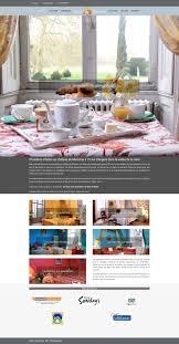 chambre d hote angers pas cher frais chambres d hotes chateaux de la loire luxe design à la