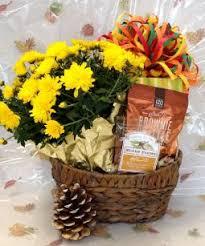 fall gift basket ideas fall gifts sensational fall gifts 2017 sensational baskets