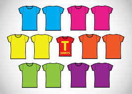 polo shirt template free download clip art free clip art on