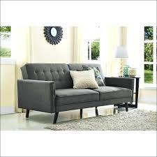 fold out queen bed furniture wonderful folding mattress black