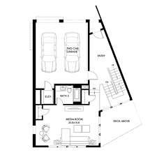 floor plans u2014 brookes ridge