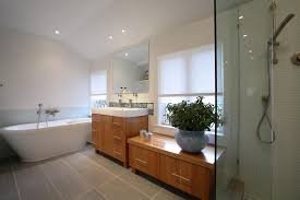 Ideas For Bathroom Renovation by Bath Renovation Home Design