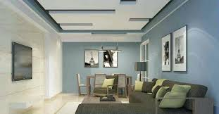 Ceiling Design Ideas For Living Room Ceiling Design Paint Color Design Ceiling Colours For Living Room