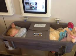 United Airlines Bag Weight Limit by United Airlines Bassinet B767 International Travel Pinterest