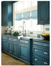 painted cabinet ideas kitchen painting kitchen cabinets color ideas pictures resnooze com