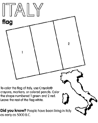 free printable coloring italy coloring pages 97 on coloring pages