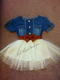 25 unique baby clothes ideas on diy upcycled baby