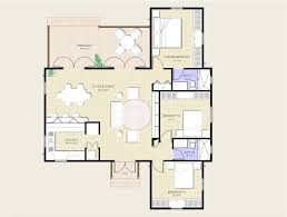 5 By 8 Bathroom Layout Floor Plans 5 X 7 Foot Bathroom Trend Home Design And Decor 5 By