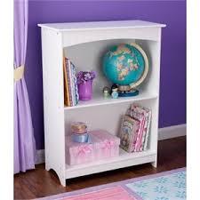 Kidcraft Bookcase Kids Bookcase On Home Square Kids Bookcases U0026 Bookshelves